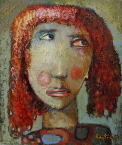 Thinking, 2010