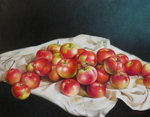 Apples, 2010