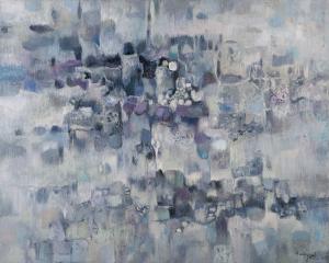 Awakening, 2012