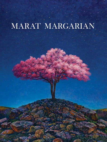 Marat Margarian, 2017